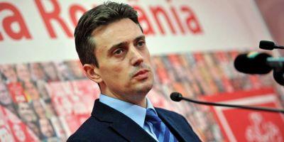 Ironii in interiorul PSD. Ivan: Ne-am amuzat cand Dragnea a suspendat o sedinta ca sa vada