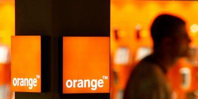 Orange si Deutsche Telekom au purtat anul trecut discutii pentru a crea un gigant telecom european, dar au abandonat planul