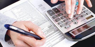 Deputatii nu inteleg ce-i cu transferul contributiilor de la angajator la angajat