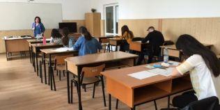 Cum vrea ministrul Educatiei sa modifice iar admiterea in liceu: elevii analfabeti tarati intr-un sistem incompetent