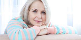 Trucuri pentru un ten frumos la menopauza. Cum pot femeile sa arate ca la 20 de ani