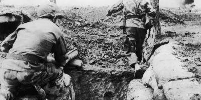 EXCLUSIV Un diplomat roman, spion pentru americani in Razboiul din Vietnam: documente desecretizate