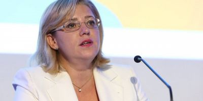 Romania, la un pas sa piarda banii europeni pentru spitalele regionale