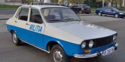 Cum a fost arestat Soloholmes, cel mai periculos tigan din Craiova anilor '80.