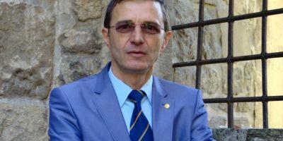 INTERVIU Istoricul Ioan-Aurel Pop, rectorul UBB Cluj: De ce ar trebui romanii sa-l sarbatoreasca pe unul dintre cei mai importanti regi ai Ungariei