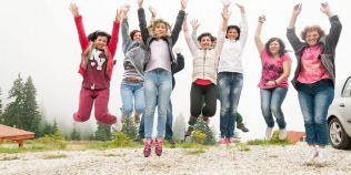 Cum a pornit o romanca din Belgia proiectul Mamprenoare, prin care 300 de mame invata sa faca afaceri