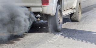 Tarile europene in care masinile diesel nu mai sunt binevenite