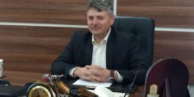 VIDEO Cel mai performant primar de comuna din Romania, exclus oficial din PSD: