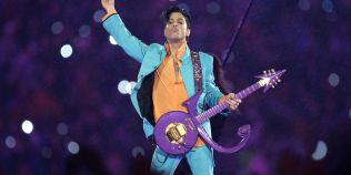 Un raport toxicologic amanuntit arata cauza exacta a mortii lui Prince. Anchetatorii cauta acum vinovatii