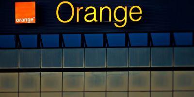 Instanta suprema: Orange Romania trebuie sa plateasca amenda de 111 milioane de lei catre Consiliul Concurentei