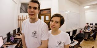 Simulare la Informatica pentru BAC, pusa la cale de doi tineri, fosti stagiari la Facebook si Google. Cine poate sa participe