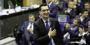 ANALIZA Zece motive pentru care Razvan Burleanu a castigat alegerile de FRF! Cum l-a invins el pe Ionut Lupescu