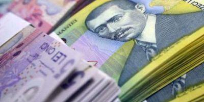 Fondurile de pensii private obligatorii aveau active in valoare de 42,53 miliarde de lei, la 31 martie 2018