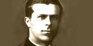 Stefan Odobleja, romanul care a pus bazele ciberneticii, a scris si poezii de dragoste